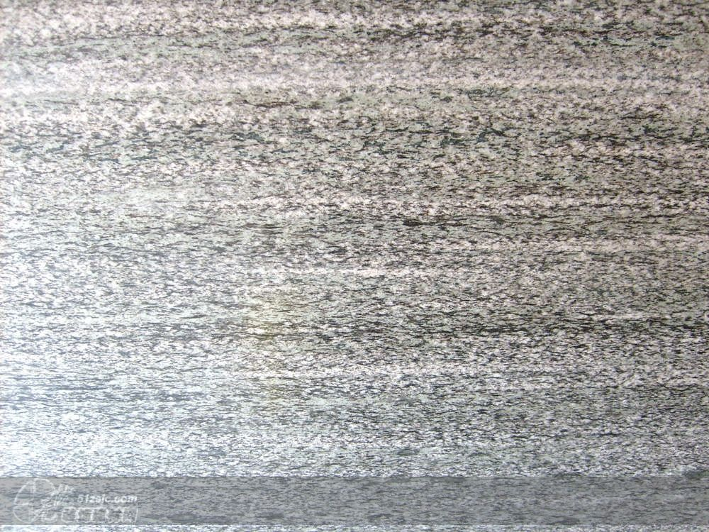 荷兰砖盲道砖人行道板路沿石草坪砖花岗岩系列产品,承揽各种高清图片